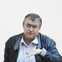 vaskivskyi