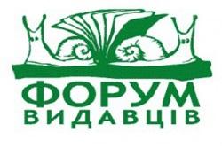 logo_forum_270X180-tmb-270x180